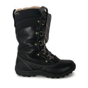 Timberland Mount Hope Mid Waterproof Snow Boot